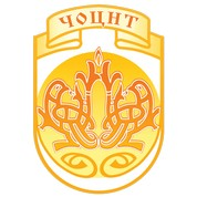 Чернігівський обласний центр народної творчості